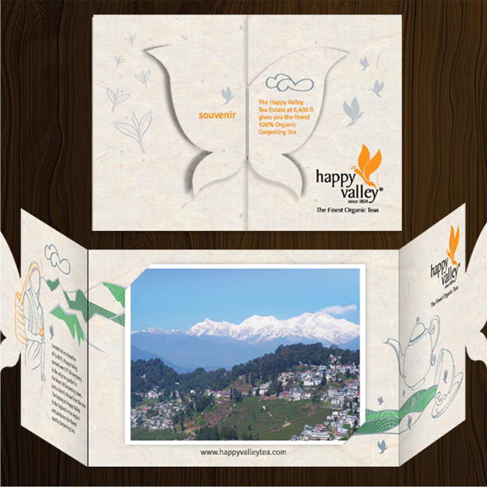 https://wysiwyg.co.in/sites/default/files/worksThumb/Ambootia-happy-valley-garden-tea-tour-photo-frame-2017.jpg
