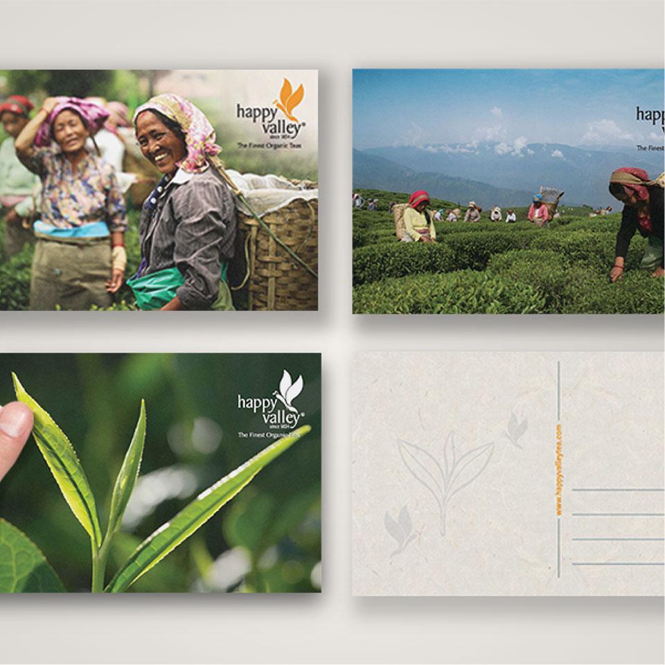 https://wysiwyg.co.in/sites/default/files/worksThumb/Ambootia-happy-valley-garden-tea-tour-postcard-2017_0.jpg