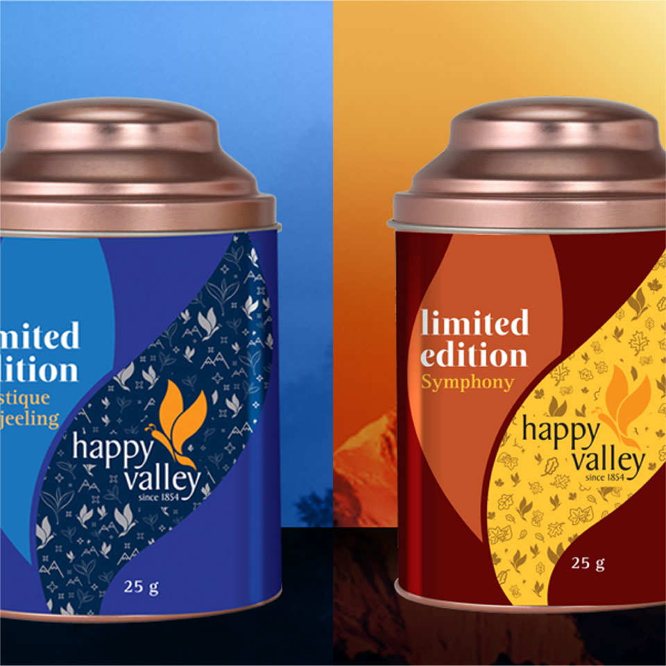 https://wysiwyg.co.in/sites/default/files/worksThumb/Ambootia-happy-valley-tea-packaging-tin-limited-edition-01-2017.jpg