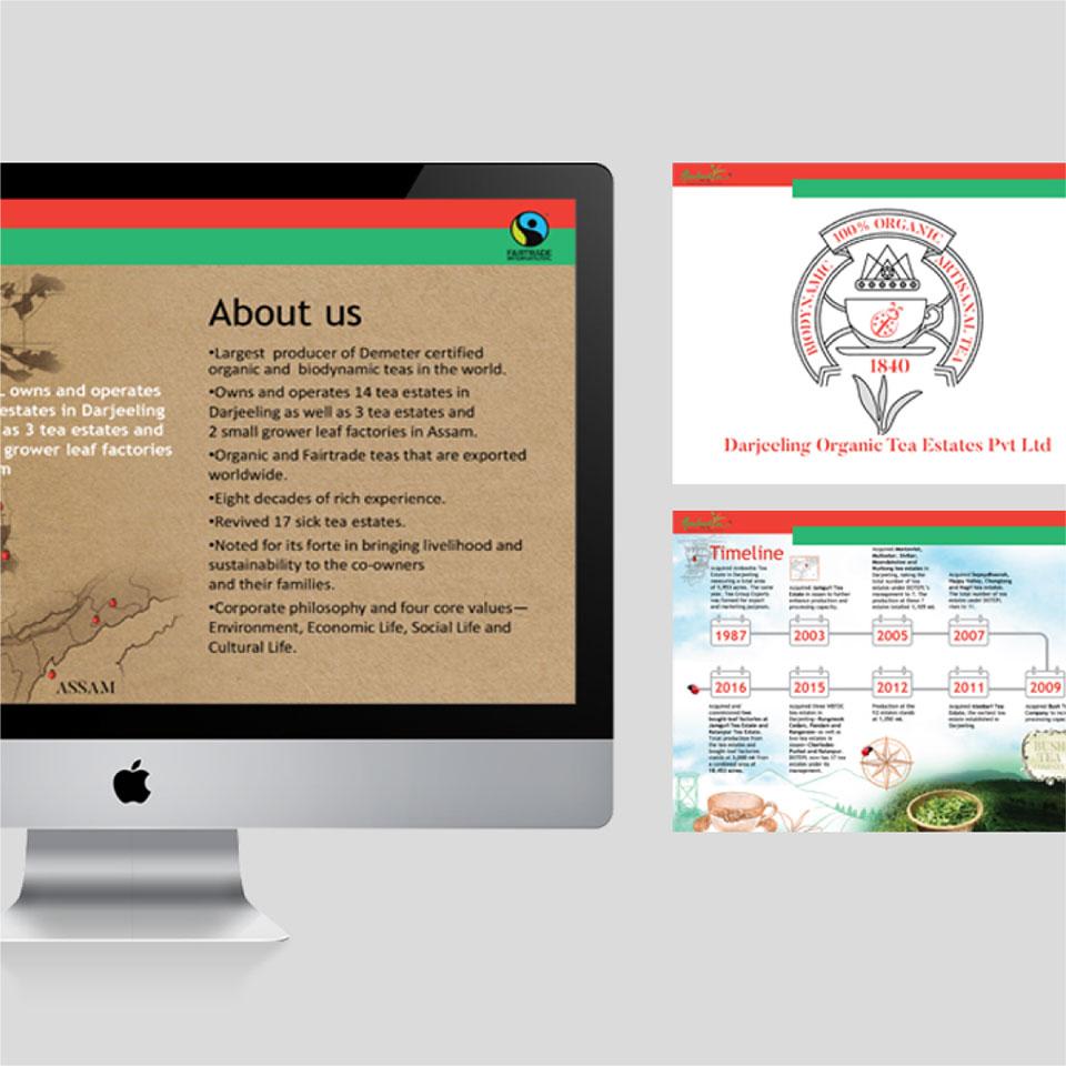 https://wysiwyg.co.in/sites/default/files/worksThumb/Ambootia-tea-design-digital-presentation-2018-05.jpg