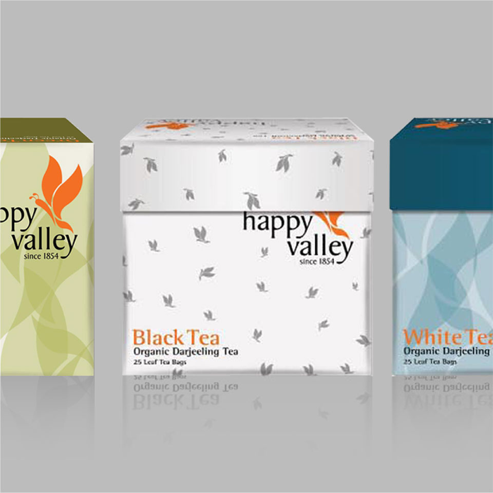https://wysiwyg.co.in/sites/default/files/worksThumb/Ambootia-tea-happy-valley-packaging-2018.jpg
