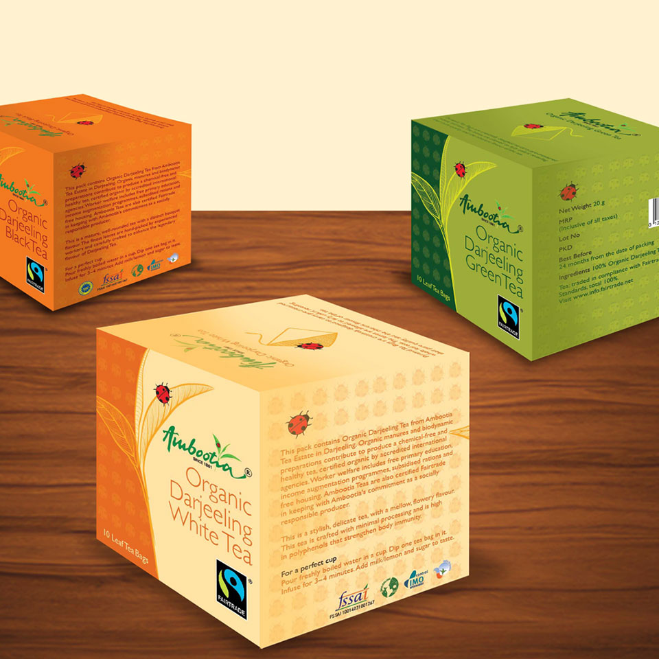http://wysiwyg.co.in/sites/default/files/worksThumb/Ambootia-tea-packaging-fair-trade-box-01-2014_0.jpg