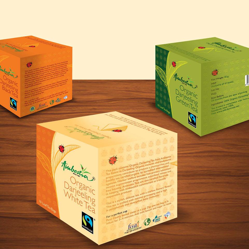 https://wysiwyg.co.in/sites/default/files/worksThumb/Ambootia-tea-packaging-fair-trade-box-01-2014_0.jpg