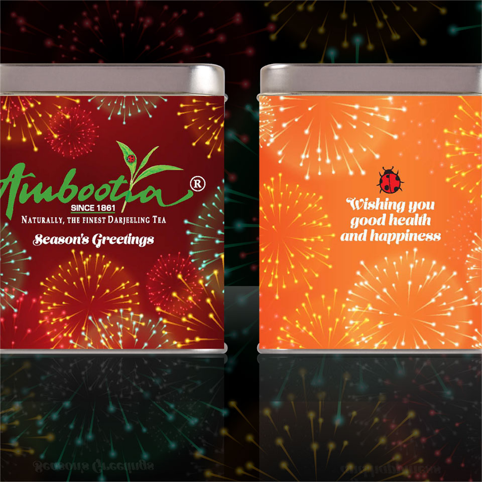 http://wysiwyg.co.in/sites/default/files/worksThumb/Ambootia-tea-packaging-tin-festive-diwali-2017.jpg