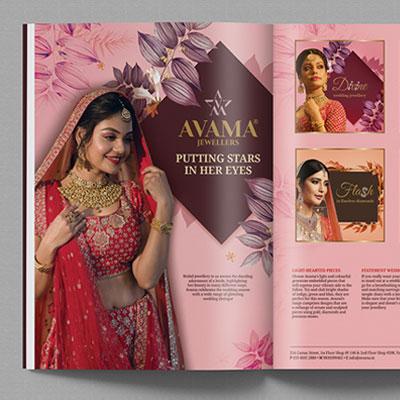 https://wysiwyg.co.in/sites/default/files/worksThumb/Avama-Mirror-Magazine-Mar-2020.jpg