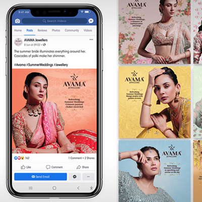 https://wysiwyg.co.in/sites/default/files/worksThumb/Avama-Summer-Wedding-FB-Campaign-May-2019.jpg
