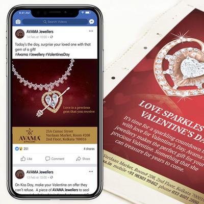 https://wysiwyg.co.in/sites/default/files/worksThumb/Avama-ValentineDay-Feb-2019.jpg