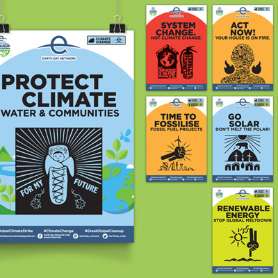 https://wysiwyg.co.in/sites/default/files/worksThumb/EDN-Climate-Change-Posters-September-2019.jpg