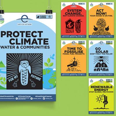 https://wysiwyg.co.in/sites/default/files/worksThumb/EDN-Climate-Change-Posters-September-2019.jpg