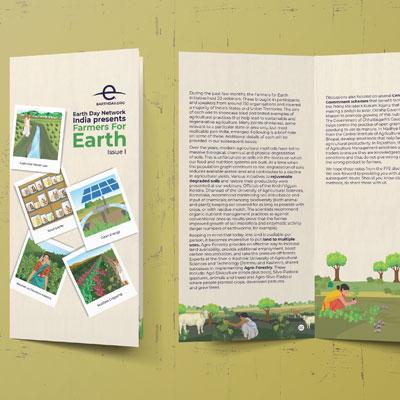 https://wysiwyg.co.in/sites/default/files/worksThumb/EDN-Farmers-For-Earth-e-Brochure-April-2021.jpg