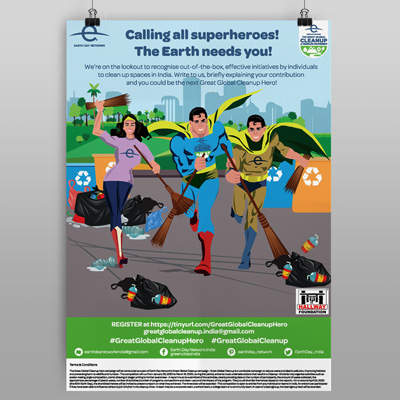 https://wysiwyg.co.in/sites/default/files/worksThumb/EDN-GGC-Superheros-Poster-Emailer-Jan-2020.jpg
