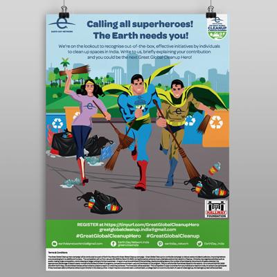 https://wysiwyg.co.in/sites/default/files/worksThumb/EDN-GGC-Superheros-Poster-Emailer-Jan-2020.jpg