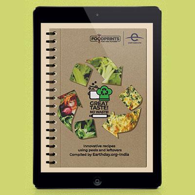 https://wysiwyg.co.in/sites/default/files/worksThumb/EDN-GTNW-Recipe-Book-Oct-2020.jpg