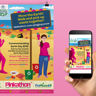 https://wysiwyg.co.in/sites/default/files/worksThumb/EDN-Pinkathon-Poster-and-Invite-Apr-2019.jpg