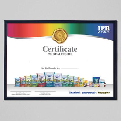 https://wysiwyg.co.in/sites/default/files/worksThumb/IFB-Agro-Animal-Nutrition-Certificate-Aug-2021.jpg