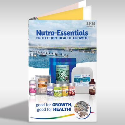 https://wysiwyg.co.in/sites/default/files/worksThumb/IFB-Agro-Nutraessentials-Brochure-May-2021.jpg