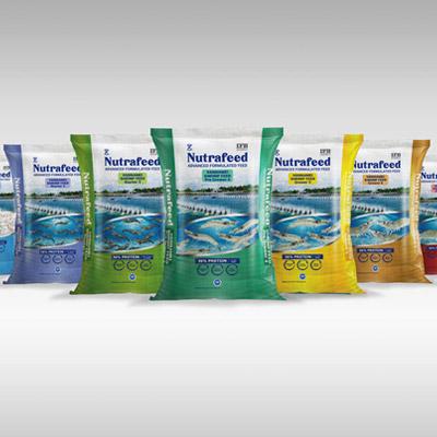 https://wysiwyg.co.in/sites/default/files/worksThumb/IFB-Agro-Nutrafeed-Shrimp-Packaging-Jan-2021.jpg