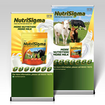 https://wysiwyg.co.in/sites/default/files/worksThumb/IFB-Agro-Nutrisigma-POS-March-2021.jpg