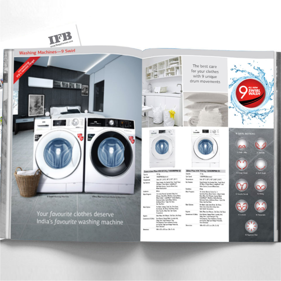 https://wysiwyg.co.in/sites/default/files/worksThumb/IFB-All-Product-Catalogue-Apr-2019_0.jpg