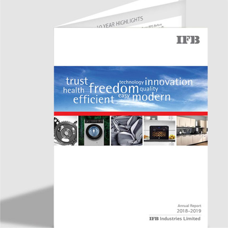 https://wysiwyg.co.in/sites/default/files/worksThumb/IFB-Annual-Report-June-2019.jpg
