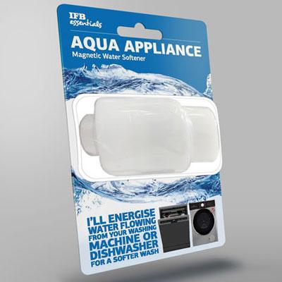 https://wysiwyg.co.in/sites/default/files/worksThumb/IFB-Aqua-Appliance-Jan-2021.jpg