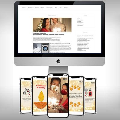 https://wysiwyg.co.in/sites/default/files/worksThumb/IFB-Blog-Covid-Diwali-Poster-Nov-2020.jpg