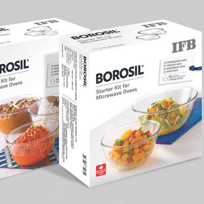 https://wysiwyg.co.in/sites/default/files/worksThumb/IFB-Borosil-MWO-Packaging-Sept-2019.jpg
