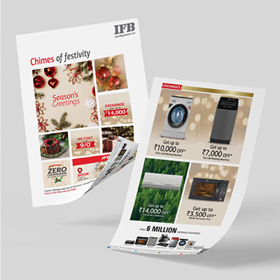 https://wysiwyg.co.in/sites/default/files/worksThumb/IFB-Christmas-NewYear-Campaign-Print-Dec-2020.jpg