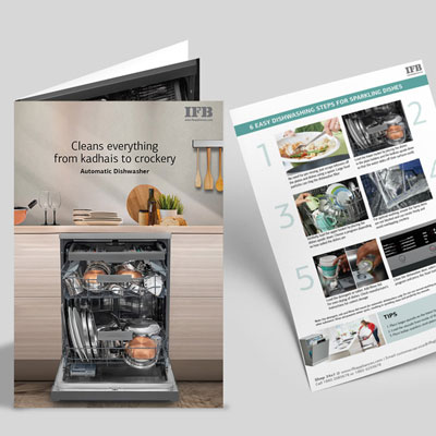 https://wysiwyg.co.in/sites/default/files/worksThumb/IFB-DW-Leaflet-Catalogue-Oct-2019.jpg