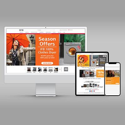 https://wysiwyg.co.in/sites/default/files/worksThumb/IFB-Dryer-Campaign-Digital-June-2021.jpg