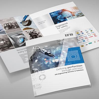 https://wysiwyg.co.in/sites/default/files/worksThumb/IFB-Engineering-Brochure-July-2021.jpg