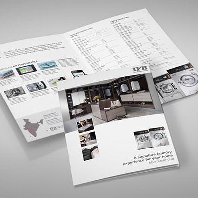 https://wysiwyg.co.in/sites/default/files/worksThumb/IFB-HNI-Catalogue-June-2021.jpg