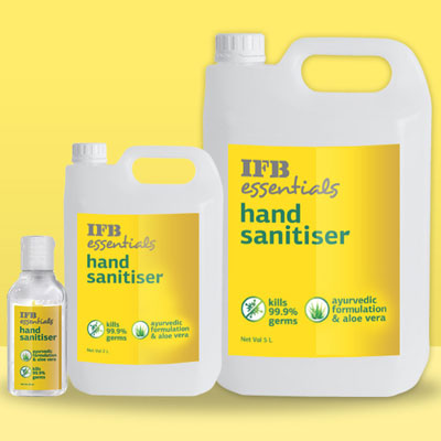 https://wysiwyg.co.in/sites/default/files/worksThumb/IFB-Hand-Sanitiser-Labels-May-2020.jpg
