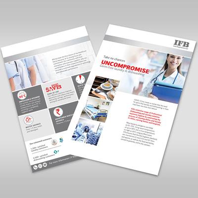 https://wysiwyg.co.in/sites/default/files/worksThumb/IFB-Healthcare-Leaflet-April-2021.jpg