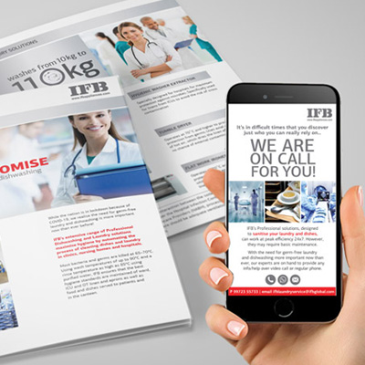 https://wysiwyg.co.in/sites/default/files/worksThumb/IFB-Industrial-Hospital-Emailer-Leaflet-WhatsApp-April-2020.jpg