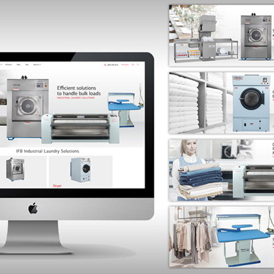 https://wysiwyg.co.in/sites/default/files/worksThumb/IFB-Industrial-Laundry-Sept-2019.jpg