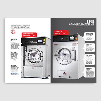 https://wysiwyg.co.in/sites/default/files/worksThumb/IFB-Landromatique-Brochure-June-2021.jpg