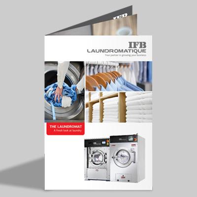 https://wysiwyg.co.in/sites/default/files/worksThumb/IFB-Landromatique-Brochure-May-2021.jpg