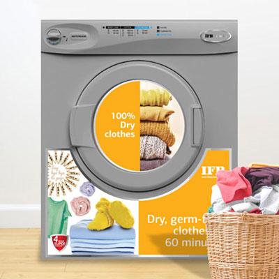 https://wysiwyg.co.in/sites/default/files/worksThumb/IFB-OPS-TentCard-Dryer-Aug-2019.jpg