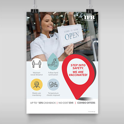 https://wysiwyg.co.in/sites/default/files/worksThumb/IFB-Point-Open-Poster-Leaflet-June-2021.jpg