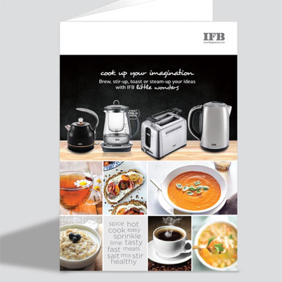 https://wysiwyg.co.in/sites/default/files/worksThumb/IFB-SKA-Brochure-Feb-2019.jpg