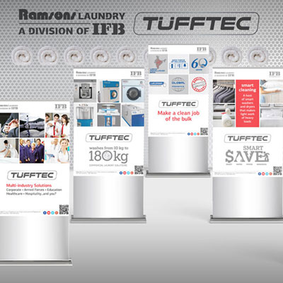 https://wysiwyg.co.in/sites/default/files/worksThumb/IFB-Tufftec-Nepal-June-2019.jpg