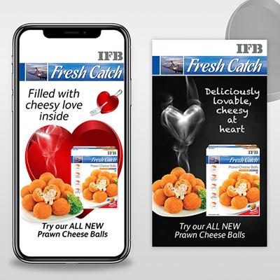 https://wysiwyg.co.in/sites/default/files/worksThumb/IFB-Valentines-Day-Feb-2019.jpg