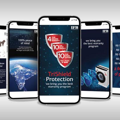 https://wysiwyg.co.in/sites/default/files/worksThumb/IFB-Warranty-Campaign-Whatsapp-June-21.jpg