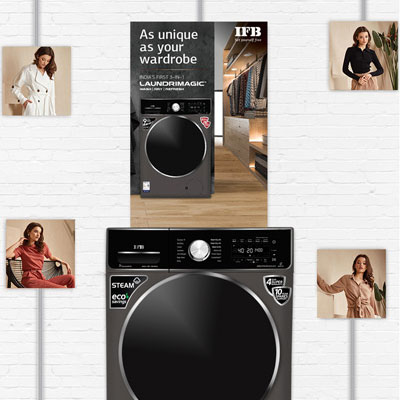 https://wysiwyg.co.in/sites/default/files/worksThumb/IFB-Washer-Dryer-Campaign-Retail-Jan-2021.jpg