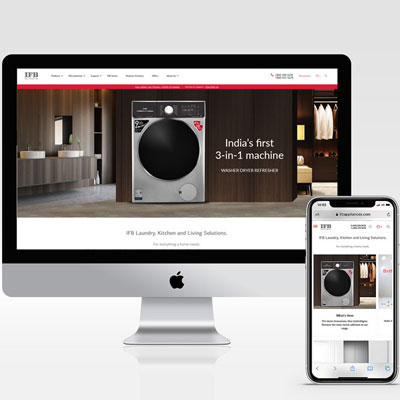 https://wysiwyg.co.in/sites/default/files/worksThumb/IFB-Washer-Dryer-Campaign-Website-Banner.jpg