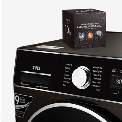 https://wysiwyg.co.in/sites/default/files/worksThumb/IFB-Washer-Dryer-Cube-April-2021.jpg