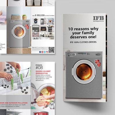 https://wysiwyg.co.in/sites/default/files/worksThumb/IFB-Z-Cards-Dryer-June-2021.jpg