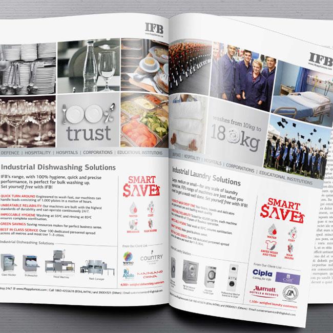 https://wysiwyg.co.in/sites/default/files/worksThumb/IFB-industrial-magazine-ad_0.jpg