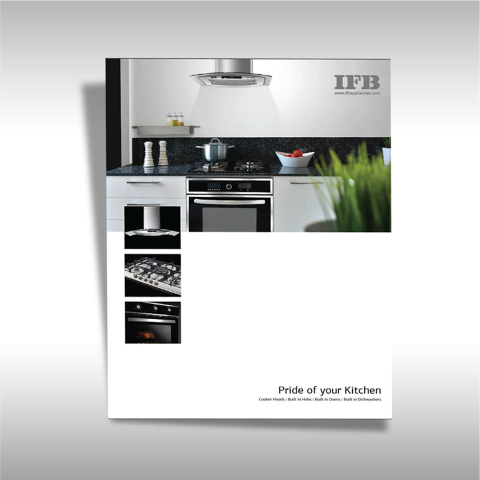 https://wysiwyg.co.in/sites/default/files/worksThumb/IFB-kitchen-appliance-catalogue_0.jpg